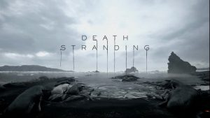 death_stranding111